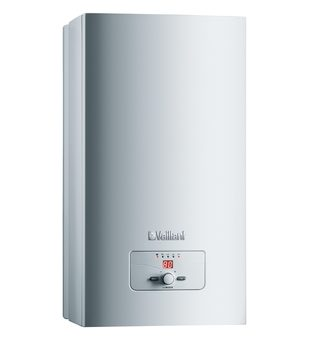 0010009374 Vaillant eloBLOCK 6KVR14 (VE 6, 6 кВт) котел электрический настенный (2)