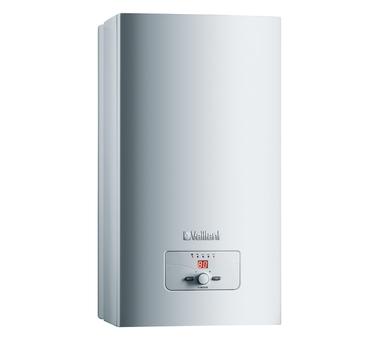 0010009377 Vaillant eloBLOCK 14KVR14 (VE 14, 14 кВт) котел электрический (2)