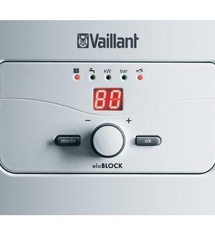 0010009378 Vaillant eloBLOCK 18KVR14 (VE 18, 18 кВт) котел электрический настенный (3)