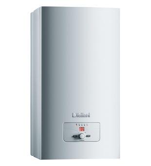 0010009380 Vaillant eloBLOCK 24KVR14 (VE 24, 24 кВт) котел электрический