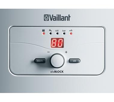 0010009381 Vaillant eloBLOCK 28KVR14 (VE 28, 28 кВт) котел электрический2