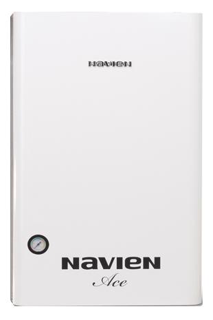 Navien-ace