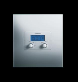 Система управления отоплением calorMATIC 630/3 VAILLANT 0020092430