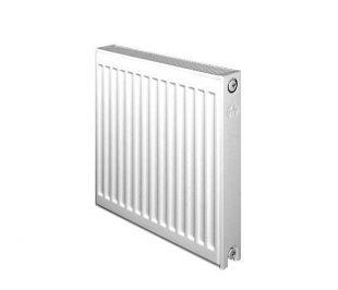 539296_radiator-lideya-lu-20-311-lu-20-311