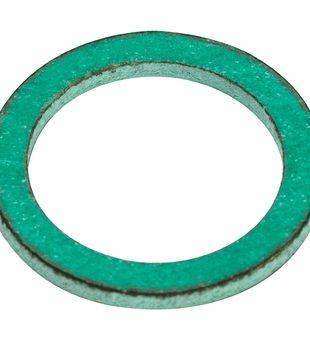 SDG-0020-002002 STOUT Насосно-смесительный узел с термостатическим клапаном и байпасом; Grundfos UPSO 25-65 130
