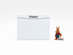Коммуникационный модуль VR 900 VAILLANT 0020197118