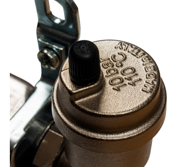 SMS 0912 000011 STOUT Коллектор из нержавеющей стали в сборе без расходомеров 11 вых.5
