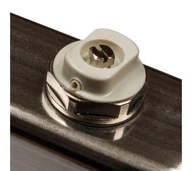 SMS 0923 000007 STOUT Коллектор из нержавеющей стали для радиаторной разводки 7 вых.3