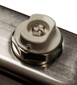 SMS 0923 000010 STOUT Коллектор из нержавеющей стали для радиаторной разводки 10 вых.2