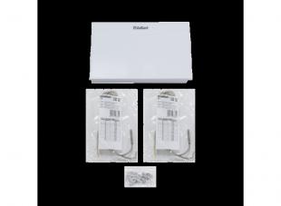 Смесительный модуль VR 60 VAILLANT 306782