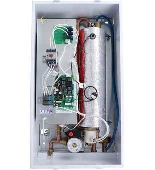 SEB-0001-000005 STOUT котел электрический 5 кВт10