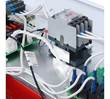 SEB-0001-000005 STOUT котел электрический 5 кВт11