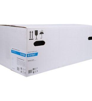 SEB-0001-000005 STOUT котел электрический 5 кВт18