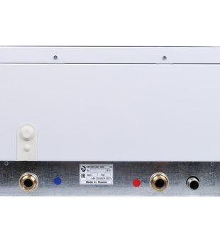 SEB-0001-000005 STOUT котел электрический 5 кВт6
