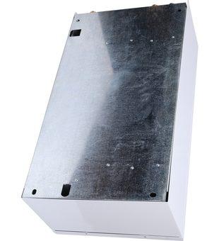 SEB-0001-000005 STOUT котел электрический 5 кВт8
