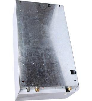 SEB-0001-000007 STOUT котел электрический 7 кВт (5)