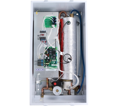 SEB-0001-000007 STOUT котел электрический 7 кВт (8)