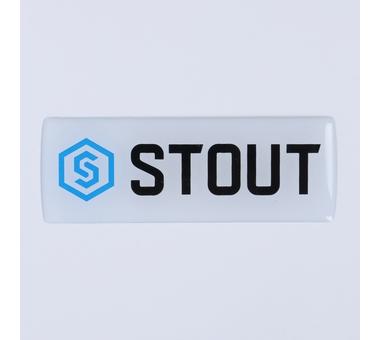 SEB-0001-000009 STOUT котел электрический 9 кВт (2)