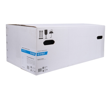 SEB-0001-000018 STOUT котел электрический 18 кВт (15)
