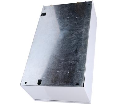 SEB-0001-000018 STOUT котел электрический 18 кВт (5)