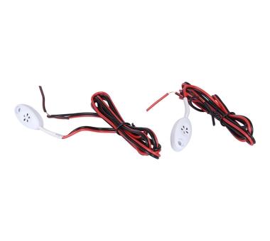 SEB-0001-000021 STOUT котел электрический 21 кВт (11)