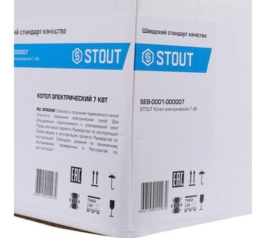 SEB-0001-000021 STOUT котел электрический 21 кВт (13)
