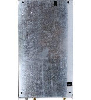 SEB-0001-000021 STOUT котел электрический 21 кВт (5)