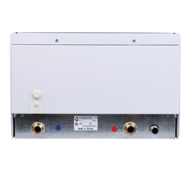 SEB-0001-000027 STOUT котел электрический 27 кВт (2)