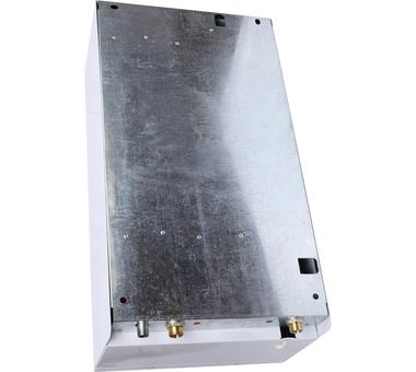 SEB-0001-000027 STOUT котел электрический 27 кВт (3)