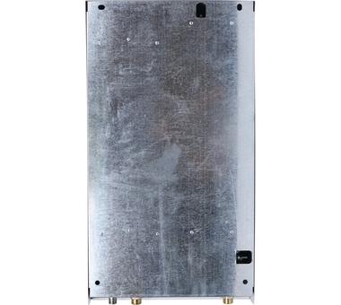 SEB-0001-000027 STOUT котел электрический 27 кВт (5)