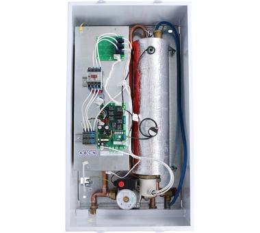 SEB-0001-000027 STOUT котел электрический 27 кВт (6)