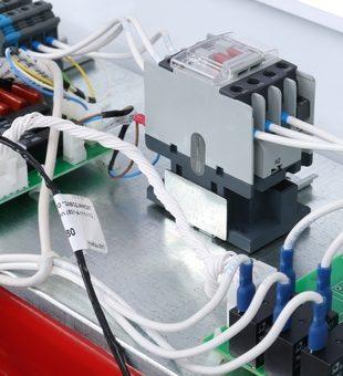 SEB-0001-000027 STOUT котел электрический 27 кВт (7)