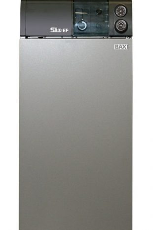BAXI Slim EF 1.22